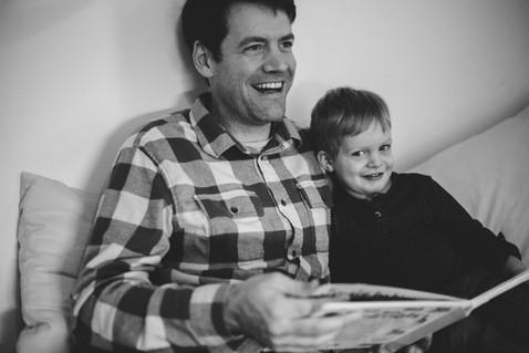 Lucas_familyphotos11-2017_bw_TariGunston