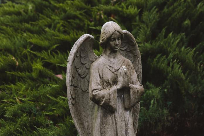 Mt_Angel_website2018-37.jpg