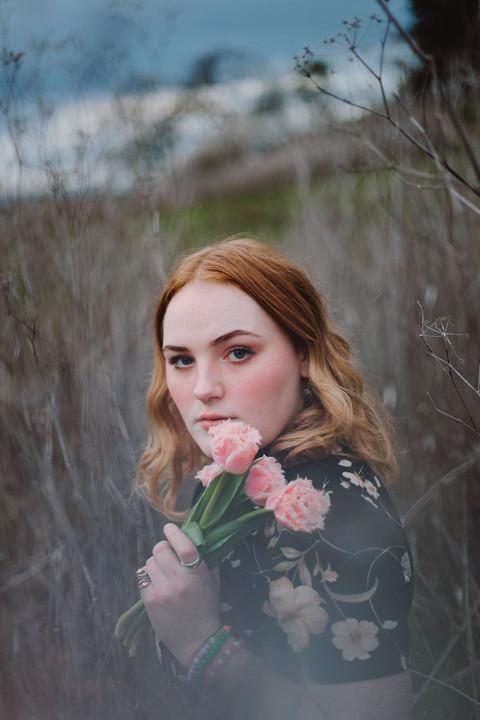 Brennan_Seniorpics_TariGunstonePhotograp