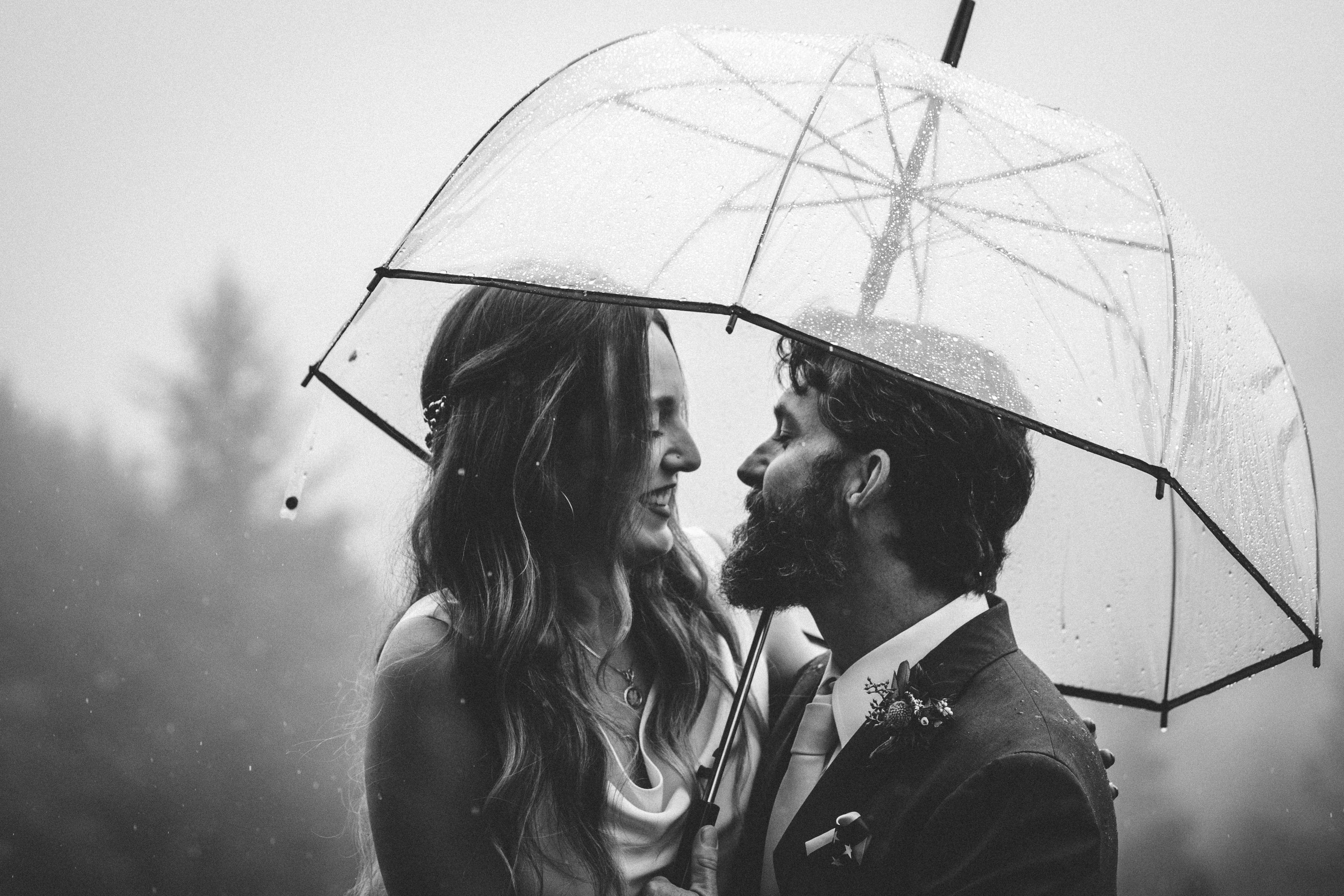 Scott+McKenna_wedding2016-74