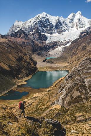 Peru-487.jpg