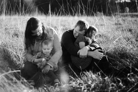 Trombetta_Sollee_family_BW-19.jpg