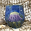 Thumbnail: Jellyfish Wine Cup
