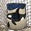 Thumbnail: Orca cup - no handle