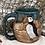 Thumbnail: Puffin Mug