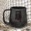 Thumbnail: Angler fish mug