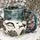 Thumbnail: Sea Creature Mug #3