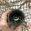 Thumbnail: Lighthouse and Sailboat Bud Vase