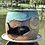 Thumbnail: Orca Planter with Drainage