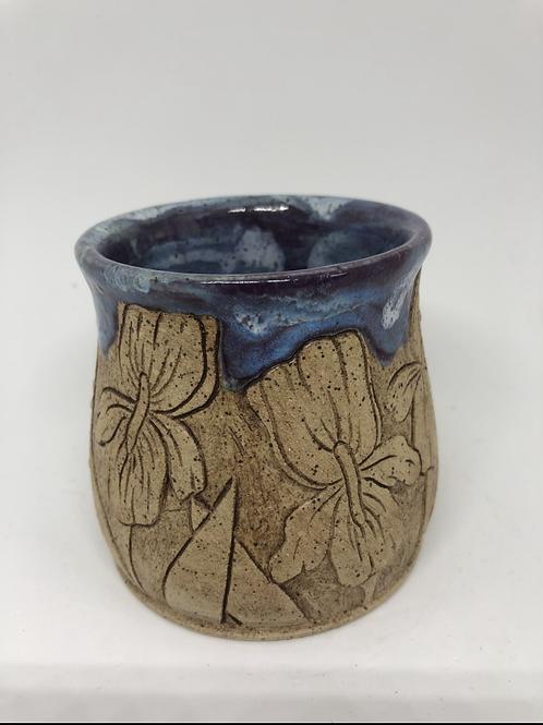Iris Cup - No handle