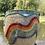 Thumbnail: Drippy Rainbow Planter