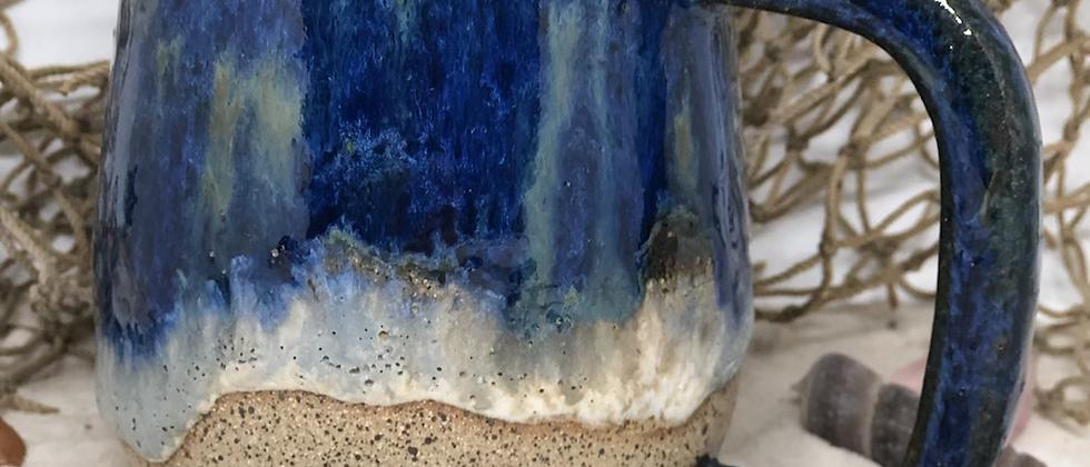 Beach Wave Mug