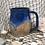 Thumbnail: Lobster mug