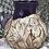Thumbnail: Floral Vase