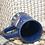 Thumbnail: Jumbo jellyfish mug