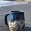 Thumbnail: Beachy Sea Creature Mug