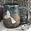 Thumbnail: Narwhal Mug #2