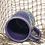 Thumbnail: Narwhal mug