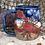 Thumbnail: Lobster Mug #1