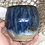 Thumbnail: Beach Wave Cup - No handle