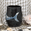 Thumbnail: Hammerhead shark mug