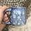Thumbnail: Purple Bubbles Mug