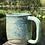 Thumbnail: Mermaid Green Mug