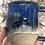 Thumbnail: Beach Wave Mug