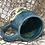 Thumbnail: Sea Creature Mug #1