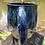 Thumbnail: Starfish Mug #1