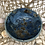 Thumbnail: Hammerhead Shark Trinket Dish