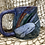Thumbnail: Narwhal and Rainbow Mug