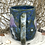 Thumbnail: Jellyfish Mug - DISCOUNTED