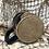 Thumbnail: Orca and the Moon Mug #1