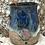 Thumbnail: Starfish Mug
