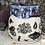Thumbnail: Sea Creature Cup - No Handle