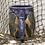 Thumbnail: Iris mug