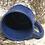 Thumbnail: Sea Creature Mug #7