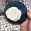 Thumbnail: Blue Sea Creature Trinket Dish