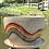 Thumbnail: Rainbow Planter with Drainage