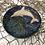 Thumbnail: Dolphin Trinket Dish