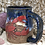Thumbnail: Lobster Mug #2