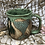 Thumbnail: Body Positivity Mermaids Mug
