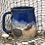 Thumbnail: Beach life mug