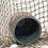 Thumbnail: Mermaid cup - no handle
