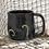 Thumbnail: Octopus mug