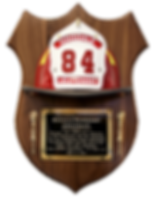 helmet_shield_plaque_red_fixed.png