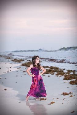 beach 2011-128