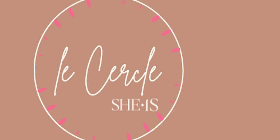 le Cercle - Deuil 28 Novembre - NOUS
