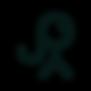 logo-png-joy.png